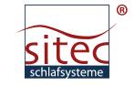 Sitec-Schlafsysteme Logo